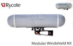 Windshield Kits