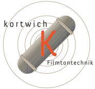 Kortwich