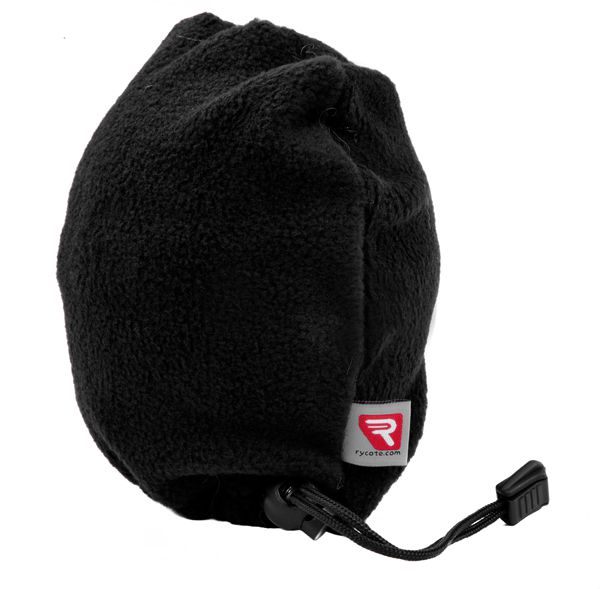 Rycote Hi Wind Cover BBG