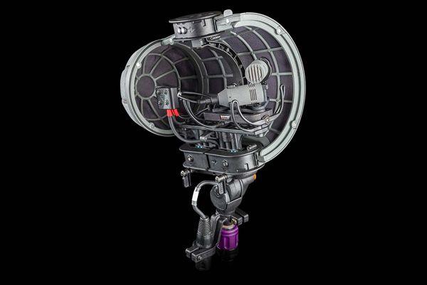 Rycote Stereo Cyclone XY Kit 2 (Korb S)