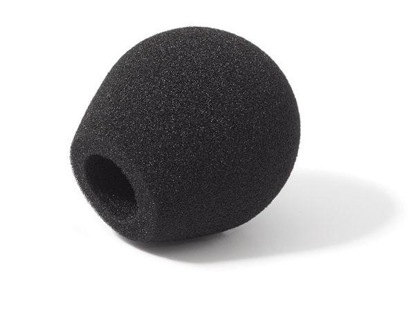 5cm SGM Foam (19/22)