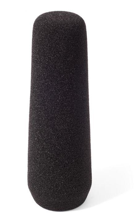 Rycote 12cm SGM Foam (19/22)