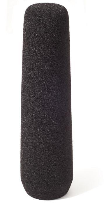 Rycote 15cm SGM Foam (19/22)