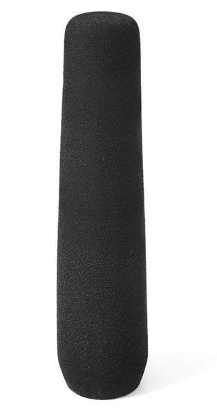 Rycote 18cm Schaumstoff Windschutz (19/22)