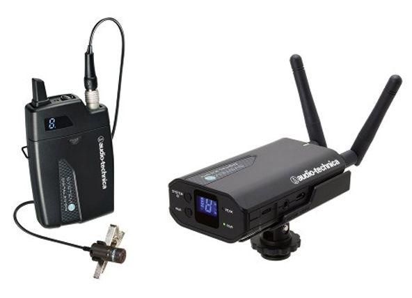 Audio technica ATW-1701-P1