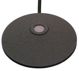 Schoeps BLM 03 C Grenzflächen-Mikrofonkapsel