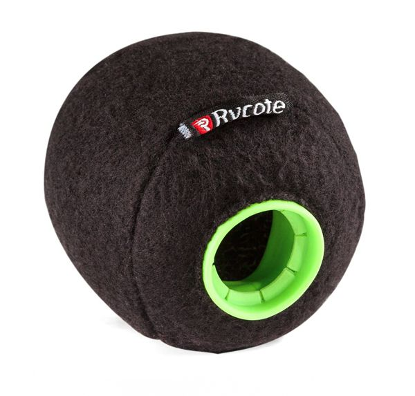 Rycote Baseball 21/22 mm