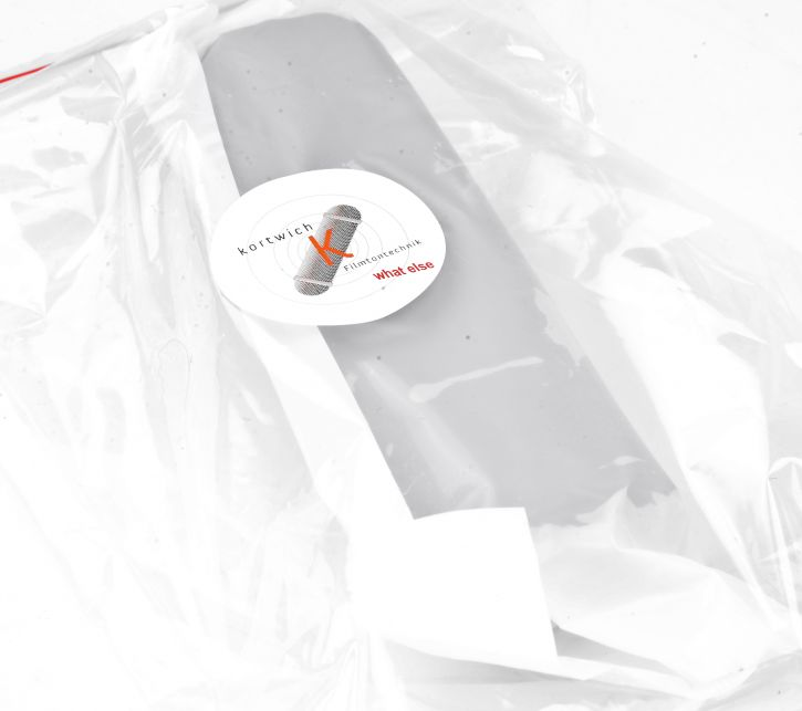 BOSTIK Prestik-Knetdichtung 500g