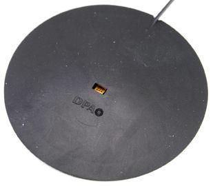 DPA BLM6000-B