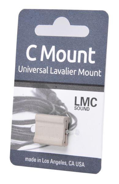 LMC CMT-BE Beige