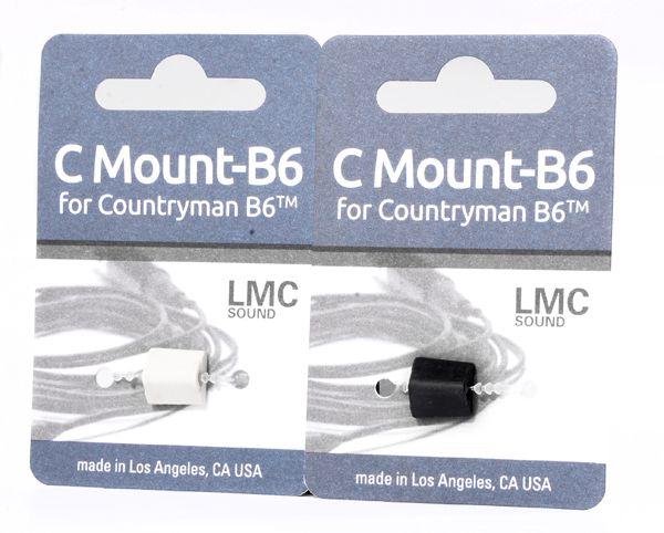LMC C Mount-B6