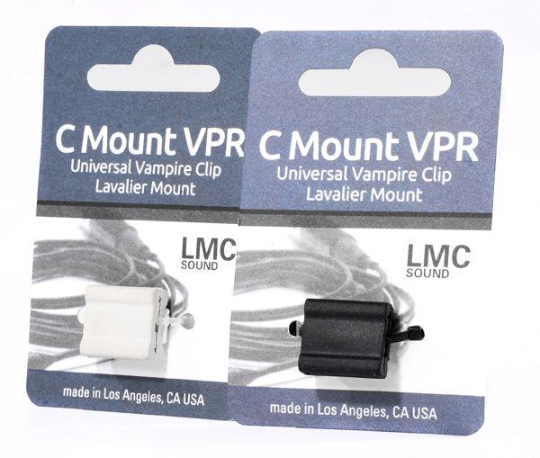 LMC C Mount Vampire Clip Universal
