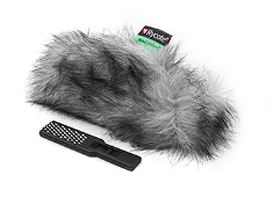 Rycote Cyclone Windjammer, Medium