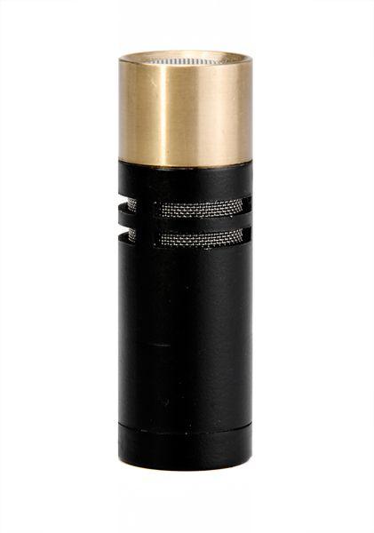 Mikrofon NierePRO DSLR