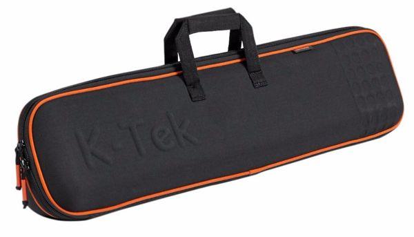 K-Tek KBLT35B – Boompole Case – Small