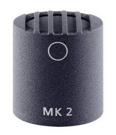 SCHOEPS MK 2 Mikrofonkapsel, Kugel