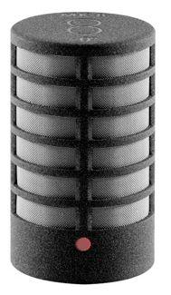 SCHOEPS MK 8 g Kompaktmikrofon, Acht