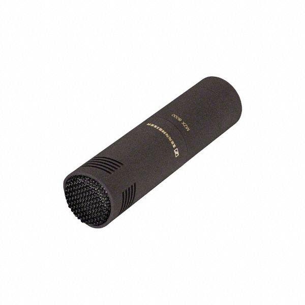 SENNHEISER MKH 8040 Mikrofon  (Niere)