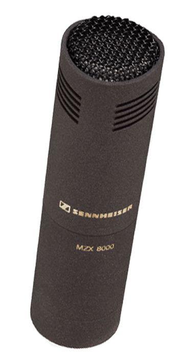 SENNHEISER MKH 8050 Mikrofon