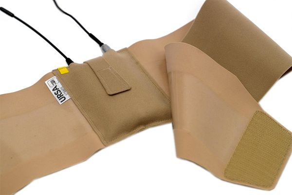 Pouch Protector BEIGE