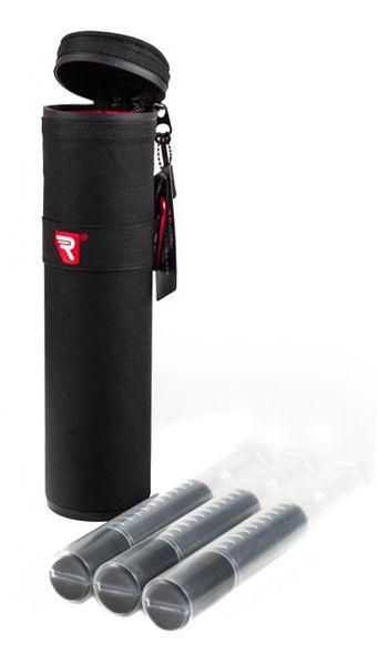 Rycote Mic Protector Case, 30cm