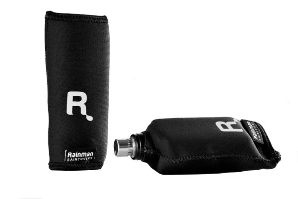 Rainman Neoprene Plug-on SLEEVE Bottom Cover