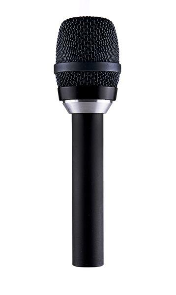 Kortwich Studio und Gesangsmikrofon SGM-20