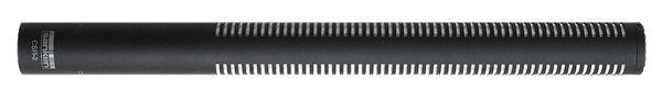 Sanken CSR-2 Mono-Richtmikrofon