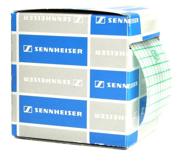 SENNHEISER Lav Tape