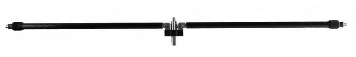 Carbon Tonangel Kortwich Stereo