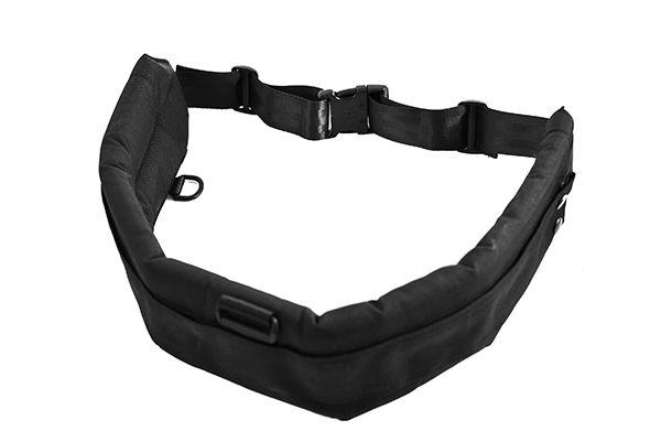 Kortwich Waist Belt
