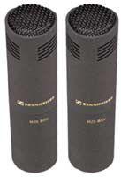 SENNHEISER MKH 8040 Stereo Set