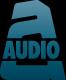 Audio Ltd.