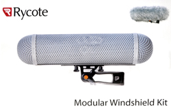 Windshield Kits