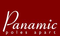 Panamic
