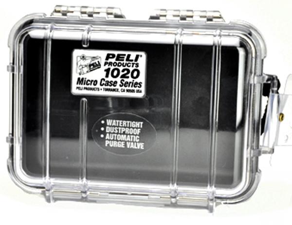 Micro-Peli