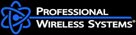 Professional Wireless