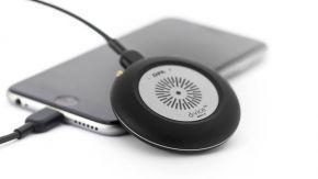 DPA d:vice VIMMA-A Audio-Interface