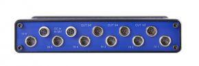 preamp M6 für Sound Devices 688 und 664