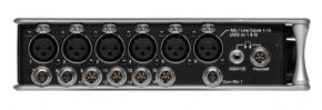 Sound Devices Scorpio Premium portable mixer-recorder