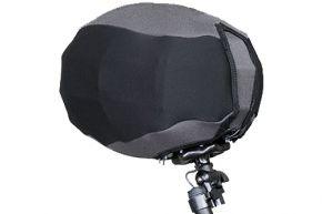 Cinela Z-CCM-MS ZEPHYX windshield for CCM4 + CCM8