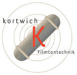 Kortwich Film-Ton-Technik